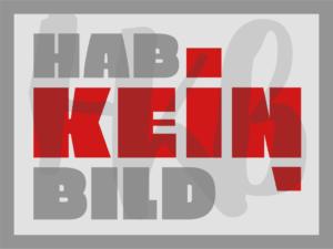 HKB - Hab kein Bild